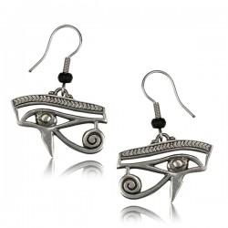 1 Paar Ohrhänger...