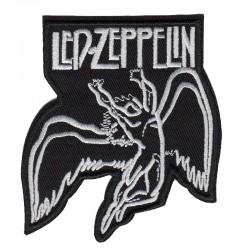 Patch Aufnäher Led Zeppelin