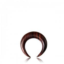 Sichel U-Shape Sonoholz ab 3mm