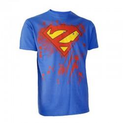 T-Shirt Super Zombie S