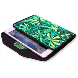 iPad Sleeve  Sea of Green...