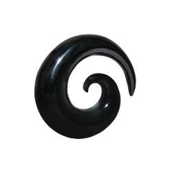 1 Paar Dehnschmuck Spirale...