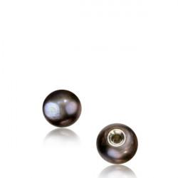 Kugel Perle 1,6mm Gewinde