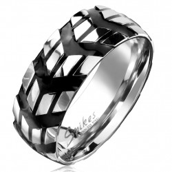 Ring Bandring...