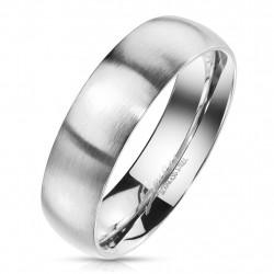 Ring Bandring schlicht...